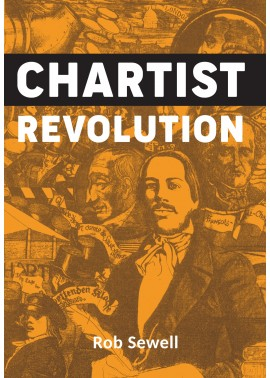 Chartist Revolution [eBook]
