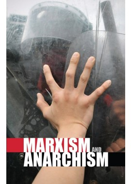Marxism and Anarchism [eBook]