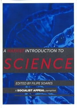 A Marxist Introduction to Science