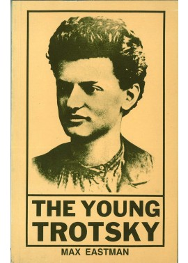 The Young Trotsky