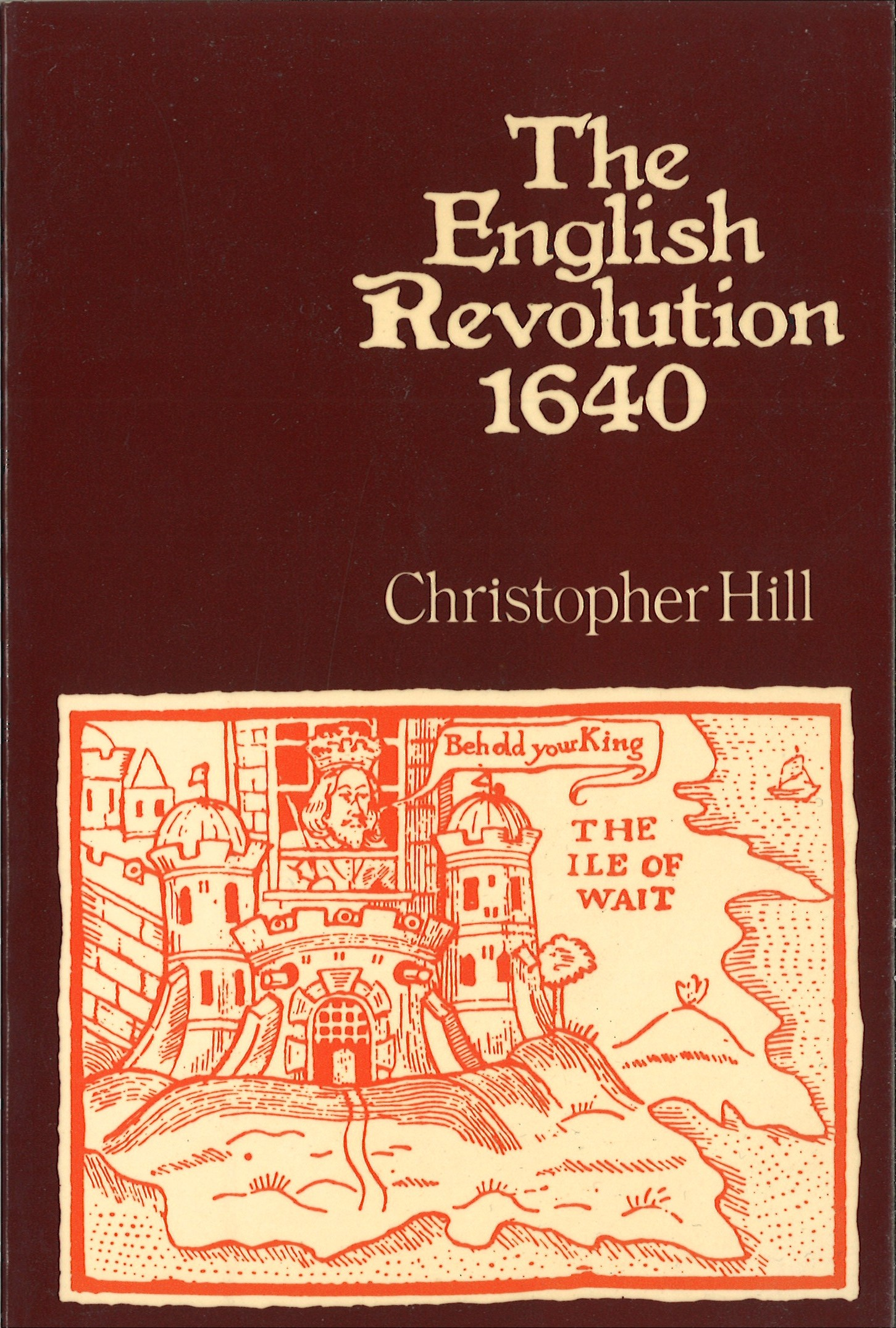 my first english revolution Although used earlier by french writers, the term industrial revolution was first popularized by the english economic historian arnold toynbee (1852-83) to describe britain's economic development from 1760 to 1840 since toynbee's time the term has been more broadly applied.