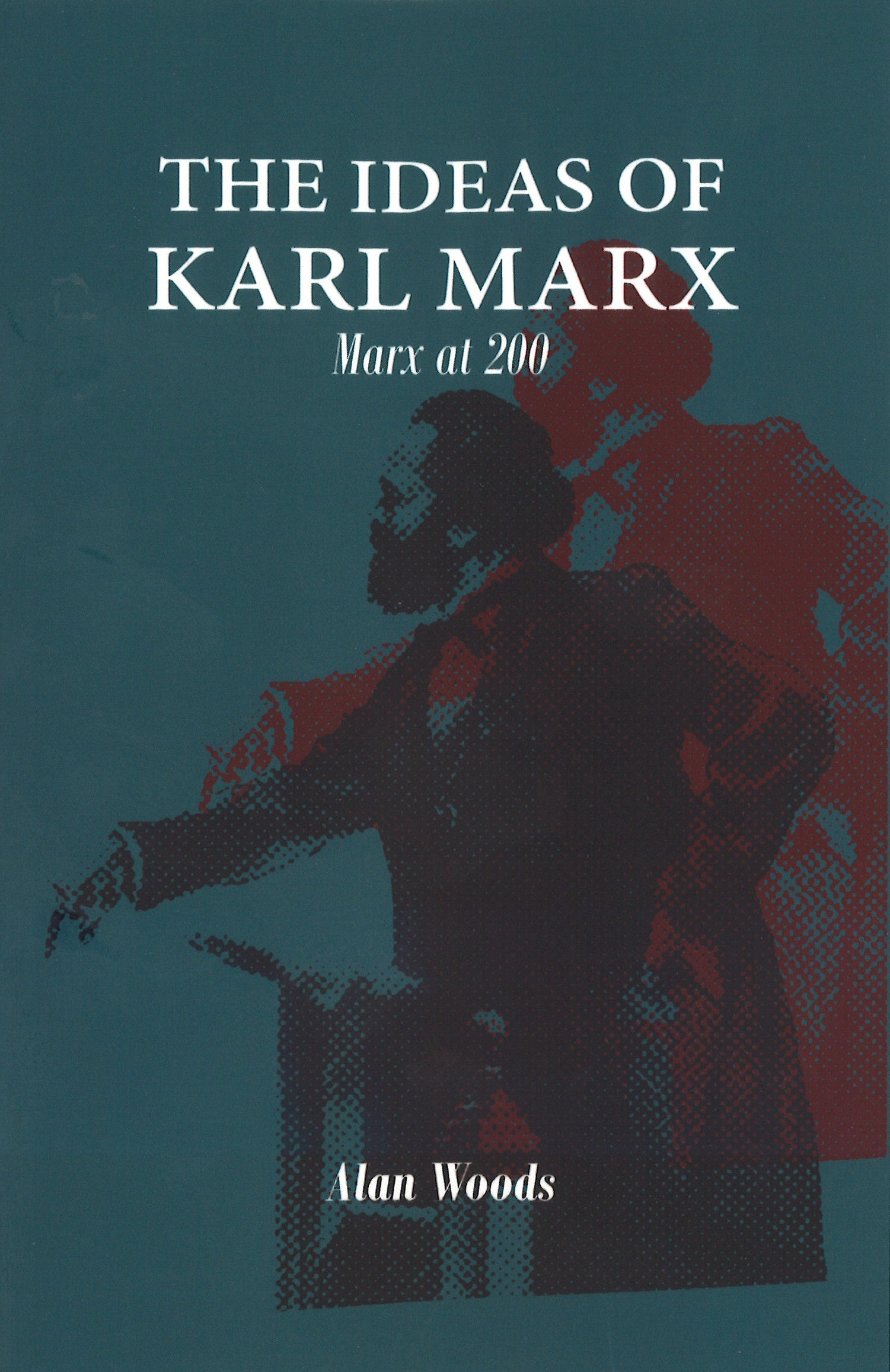 was karl marx historys greatest optimist essay This pin was discovered by emilio josÉ discover (and save) your own pins on pinterest.