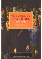 The German Revolution: 1917-1923