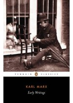Karl Marx: Early Writings