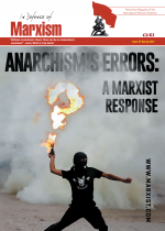 In Defence of Marxism Issue 19