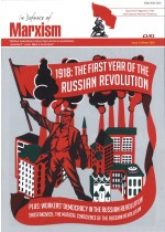 In Defence of Marxism Issue 21
