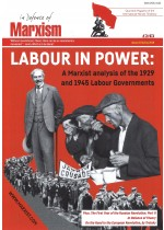 In Defence of Marxism Issue 22