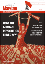 In Defence of Marxism Issue 23