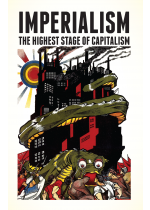 Imperialism: The Highest Stage of Capitalism [eBook]