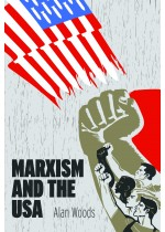 Marxism and the USA [eBook]