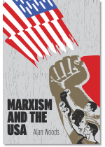 Marxism and the USA
