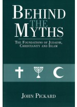 Behind the Myths