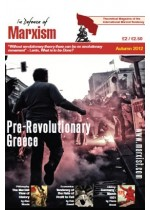 In Defence of Marxism Issue 2