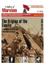 In Defence of Marxism Issue 3