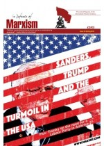 In Defence of Marxism Issue 15
