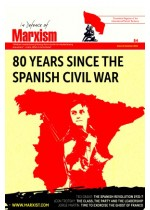 In Defence of Marxism Issue 16