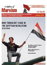 In Defence of Marxism Issue 6