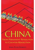 China: From Permanent Revolution to Counter-Revolution [eBook]