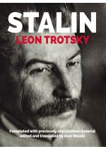 Stalin [eBook]