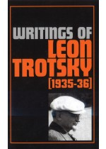 Writings of Leon Trotsky [1935-36]