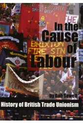 In the Cause of Labour