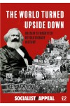 The World Turned Upside Down: Britain's Forgotten Revolutionary History [PDF]