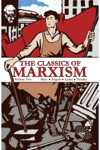 The Classics of Marxism: Volume Two [eBook]