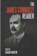 The James Connolly Reader