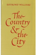 The Country and the City