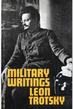 Military Writings