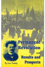 The Permanent Revolution with Results and Prospects