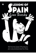 Lessons of Spain