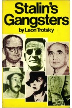 Stalin's Gangsters