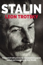 STALIN [Case-laminate Hardback]