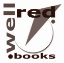 Wellred Books Voucher