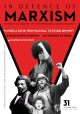 In Defence of Marxism Issue 31