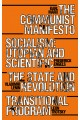 The Classics of Marxism: Volume One