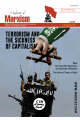 In Defence of Marxism Issue 20