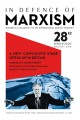 In Defence of Marxism Issue 28