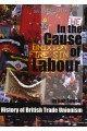 In the Cause of Labour [eBook]