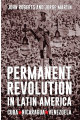 PRE-ORDER: Permanent Revolution in Latin America
