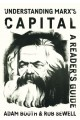 Understanding Marx's Capital [eBook]