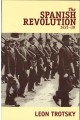 The Spanish Revolution: 1931-39
