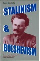 Stalinism and Bolshevism