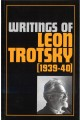 Writings of Leon Trotsky [1939-40]