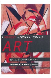 A Marxist Introduction to Art