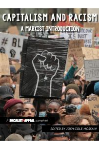 Capitalism and Racism: A Marxist Introduction [PDF]