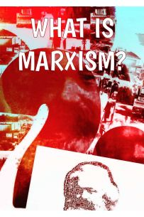 What is Marxism? [eBook]