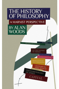 PREORDER: The History of Philosophy