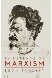 In Defence of Marxism [eBook]